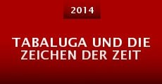 Tabaluga und die Zeichen der Zeit (2014)