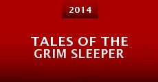 Película Tales of the Grim Sleeper