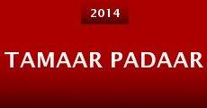 Tamaar Padaar (2014) stream