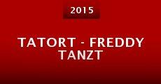 Tatort - Freddy tanzt (2014)
