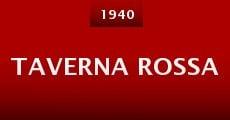 Ver película Taverna rossa