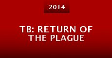Película TB: Return of the Plague