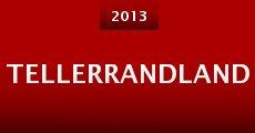 Película Tellerrandland