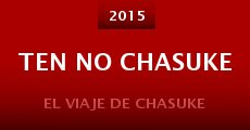 Ten no Chasuke