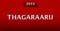 Thagaraaru (2013)