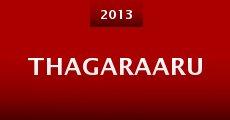 Película Thagaraaru