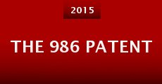 The 986 Patent (2014)