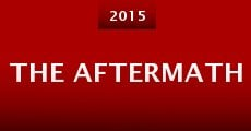 The Aftermath (2014)