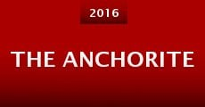 The Anchorite (2015) stream