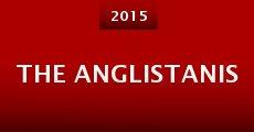 Película The Anglistanis