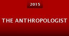 The Anthropologist (2016) stream