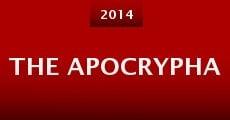 The Apocrypha (2014) stream