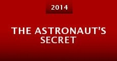 Película The Astronaut's Secret