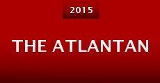 The Atlantan (2014) stream