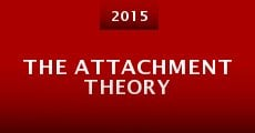 Película The Attachment Theory