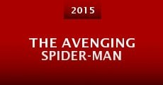Película The Avenging Spider-Man