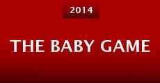 The Baby Game (2014) stream
