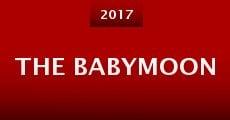 The Babymoon (2015) stream