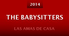 The Babysitters (2014)