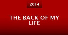 Película The Back of My Life