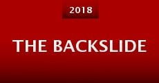 The Backslide (2015)
