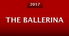 The Ballerina (2015)