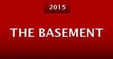 The Basement (2015)