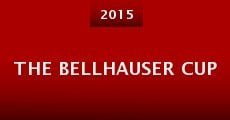 The Bellhauser Cup (2015) stream