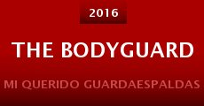 Película The Bodyguard