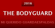 The Bodyguard (2015) stream