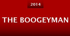The Boogeyman (2014) stream
