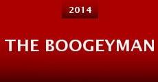 Película The Boogeyman
