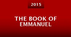 The Book of Emmanuel (2015)