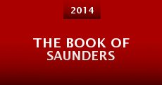 Película The Book of Saunders