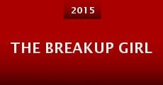 Película The Breakup Girl