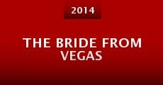 The Bride from Vegas