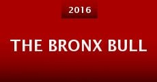The Bronx Bull (Raging Bull II) (2014)
