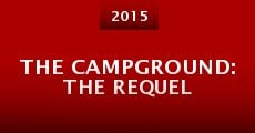 The Campground: The Requel (2015)