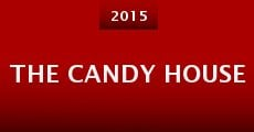 The Candy House (2015)