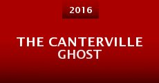 The Canterville Ghost (2016) stream