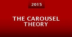 The Carousel Theory