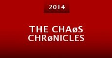 The Chaøs Chrønicles (2014)