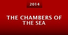 The chambers of the sea (2014) stream