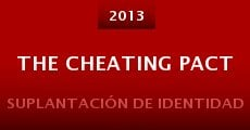 The Cheating Pact (2013)