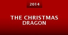 The Christmas Dragon (2014) stream