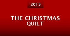 Película The Christmas Quilt