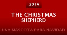 The Christmas Shepherd (2014) stream