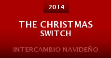 Ver película The Christmas Switch