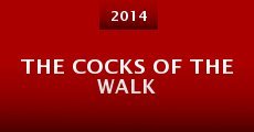 Película The Cocks of the Walk