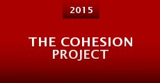The Cohesion Project (2015)